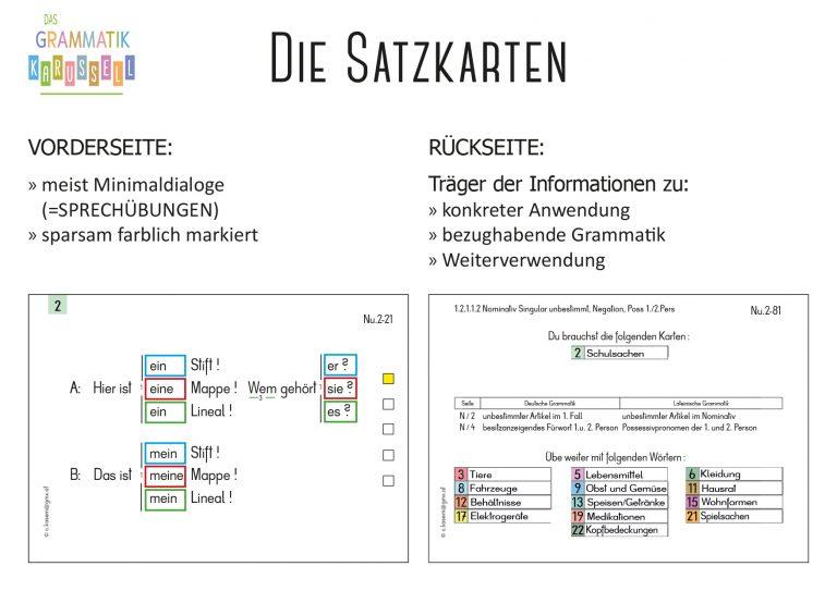 GK_Satzkarten_Allgemein.indd