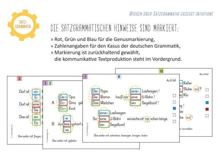 GK_Satzkarte_Merkmale.indd